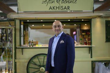 Alper Alhat