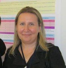 Prof. Dr. Hatice Bal Yılmaz