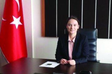 Dr. Tuba ÖNCÜL ABACIGİL